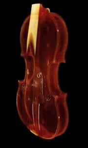 Stradivari_Volren_sm